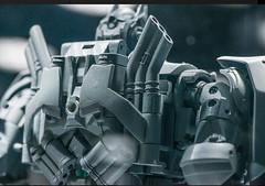 7a37bdee61dd573c (capcomkai) Tags: ut uniquetoys op tlk autobot optimusprime 擎天柱 柯博文 汽車人 thirdparty