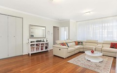 608/25 Orara Street, Waitara NSW