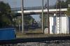 Westbound NS (8) (Stephen Gardiner) Tags: cleveland berea ohio usa 2017 trains railways railfanning railfan csx norfolksouthern pentax k3ii 100300