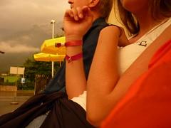 P1030127 (hairyarmedgirls1) Tags: hairy arms armhair hairyarms
