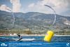 IKA TTR EUROPEANS-HANGLOOSEBEACH-ITALY-DAY4 (4 of 36) (kiteclasses) Tags: yogdna youtholympics olympicgames kiteracing ikaboardercross ika sailing gizzeria hangloosebeach italy