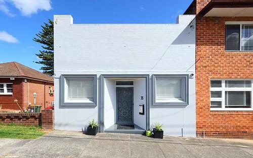 25 Laycock Rd, Penshurst NSW 2222