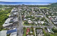 4 Browning Street, Byron Bay NSW