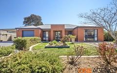 13 Tooroonga Crescent, Jerrabomberra NSW