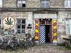 Freetown Christiania (Flapweb) Tags: freetown christiania copenhagen denmark