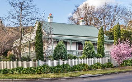 'Bentham' 124-126 Merrigang Street, Bowral NSW