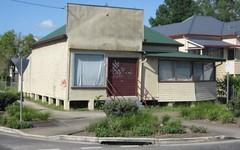 81 Ballina Road, Lismore NSW