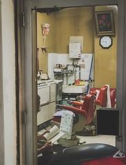 Naha. Okinawa (H.L.Tam) Tags: 那霸 japan people matsuo 沖繩 iphone japanese 日本 iphoneography life naha sketchbook street documentary streetphotography 日本人 iphone8plus okinawa photodocumentary 第一牧志公設市場