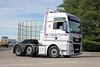 TV018141-Manchester. (day 192) Tags: manchester manchestercityfootballclub mcfc etihadstadium greatnorthwesttruckshow truckshow transportshow transportrally truck lorries lorry wagon man tgx mantgx grahampoole wj15kkb