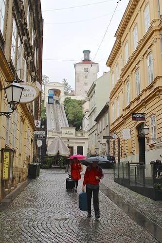 Tomićeva ulica