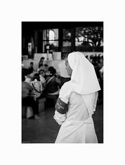 servita 75 (© joaquim nunes) Tags: monocromático monochomatic monochrome blackwhite pretoebranco noirblanc leicam8 summicronm35mm
