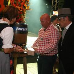 20171008 Oktoberfest AR 5251