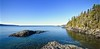 TURTLE ISLAND, LAKE SUPERIOR, ON CANADA, near WAWA ON, CANADA, ACA PHOTO (alexanderrmarkovic) Tags: turtleisland lakesuperior oncanada nearwawaon canada acaphoto