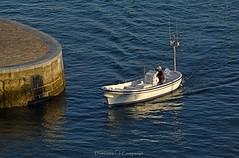DSC_0173 (Pep Companyó - Barraló) Tags: una tarda donostia san sebastian guipuzkoa pais basc euskadi vacances josep companyo barralo mar cantabric