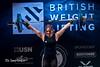 British Weight Lifting - Champs-40.jpg (bridgebuilder) Tags: 69kg bwl weightlifting juniors bps sport castleford britishweightlifting under23 sig g8