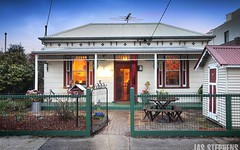 54 Sussex Street, Yarraville VIC