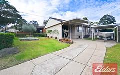 4 Caledonian Avenue, Winston Hills NSW