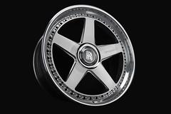 FXS550 | Rolls Royce