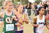 AIA State XC 2017 507 (Az Skies Photography) Tags: aia state cross country meet november 4 2017 november42017 11417 1142017 canon eos 80d canoneos80d eos80d canon80d run runners runner running race racer racers racing high school highschool crosscountry xc arizonastatecrosscountrymeet arizonastatecrosscountrymeet2017 highschoolcrosscountry crosscountrymeet athlete athletes sport sports division 2 girls division2 division2girls d2