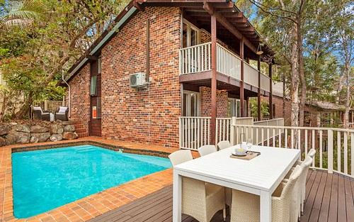 10 The Rampart, Hornsby NSW 2077