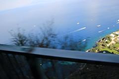IMG_6986 (missionari.verbiti) Tags: amiciverbiti verbiti turismo campania napoli caserta pompei roma capri amalfi catacombedipriscilla