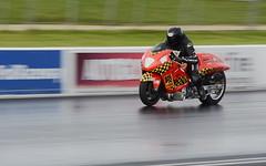 National Finals_6968 (Fast an' Bulbous) Tags: bike biker moto motorcycle fast speed power acceleration motorsport dragbike nikon d7100 gimp santapod drag strip race track