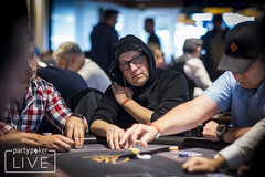 D8A_6145 (partypoker) Tags: partypoker grand prix austria main event day 1c vienna