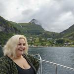 Ålesund, Norway (60 of 102) thumbnail
