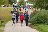 DSC_3925 (Adrian Royle) Tags: birmingham suttonpark suttoncoldfield sport athletics action running relays erra roadrelays runners athletes race racing nikon clubs