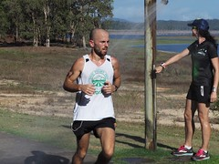 "The Avanti Plus Long and Short Course Duathlon-Lake Tinaroo • <a style=""font-size:0.8em;"" href=""http://www.flickr.com/photos/146187037@N03/37532298402/"" target=""_blank"">View on Flickr</a>"