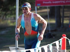 "The Avanti Plus Long and Short Course Duathlon-Lake Tinaroo • <a style=""font-size:0.8em;"" href=""http://www.flickr.com/photos/146187037@N03/37532392832/"" target=""_blank"">View on Flickr</a>"