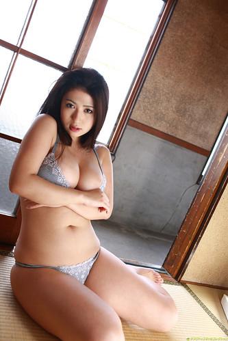 滝沢乃南 画像56