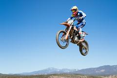 Hang Time #682 (Muzzlehatch) Tags: cahuillacreek cahuilla mx motocross california