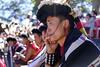 Hornbill Festival Series 28 ... (Bijanfotografy) Tags: fuji fujifilm fujixt2 fujifilmxf35mm20wr xtrans nagaland northeastindia india hornbillfestival festival culture culturalshow heritage tribes tradition kisama kisamaheritagevillage
