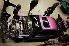 DSC_0474 (WSU AEC (Automotive Enthusiasts Club)) Tags: gc 2017 wsu wazzu cougs go washington state university aec automotive enthusiasts club car auto classic sports beasley coliseum