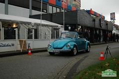 2. Düsseldorf-Historik