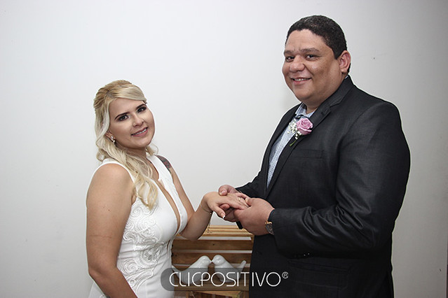 Casamento Coletivo (235)