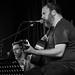 Eric Ott @ The Music Hall Loft 10.8.2017