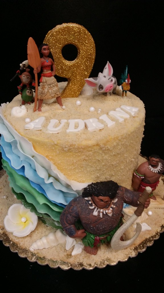 The Worlds Most Recently Posted Photos Of Cake And Maui Flickr