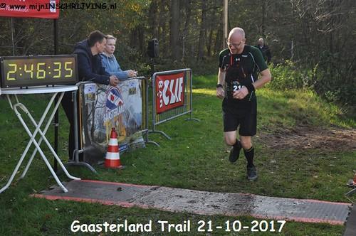 GaasterlandTrail_21_10_2017_0222
