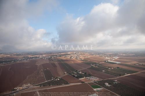 Es-Samik Village