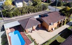 22 Glenmore Crescent, Macksville NSW