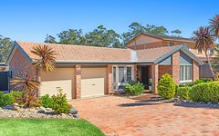 3 Michele Close, Green Point NSW