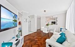 12/20 Barber Avenue, Eastlakes NSW