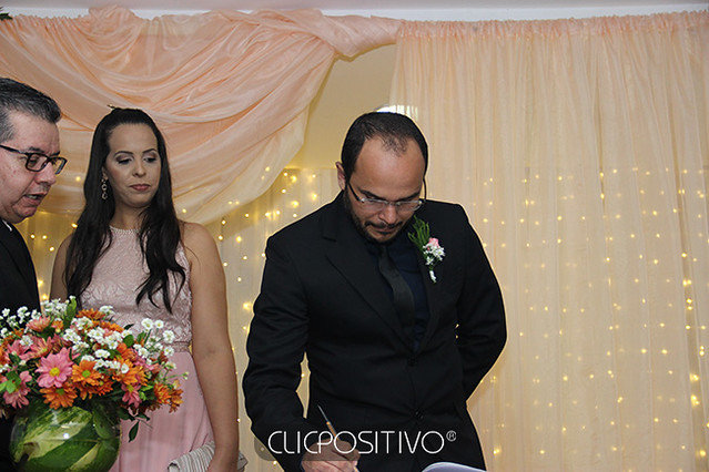 Casamento Coletivo (160)