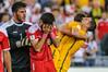 300_5090.jpg (KevinAirs) Tags: worldcupqualifier socceroos weeping tears syria ©kevinairswwwkevinairscom despair australia milosdegenek kevinairs442 robbiekruse football ibrahimalma soccer sport sydneyolympicpark newsouthwales au