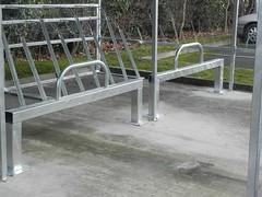 Cycle-racks-Motorbike-Storage-Image-1