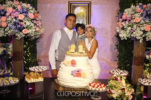 Camilla & Luiz Carlos (299)