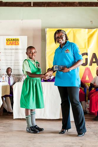 international-day-of-the-girl-child-uganda-2337