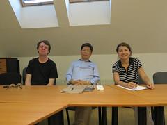 IMG_1293p (Milan Tvrdý) Tags: mathematics seminar prague